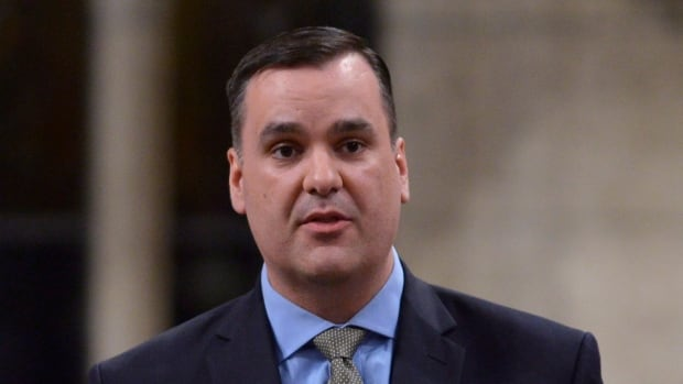 Minister of Industry James Moore has released two options for improving interprovincial trade, something that may include throwing out the Agreement on Internal Trade
