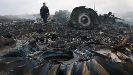 Ukraine Malaysia emergency worker