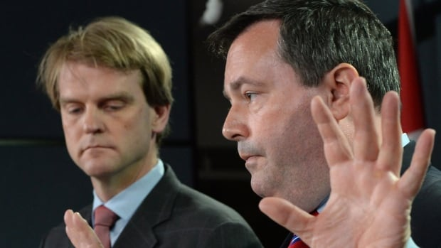 Employment Minister Jason Kenney and Citizenship and Immigration Minister Chris Alexander are expected to announce new additions to the foreign credential recognition list at events in Vancouver and Toronto, respectively.