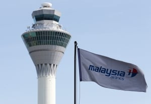 MALAYSIA-STOCKS/