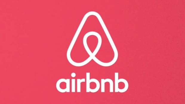 Airbnb recently rolled out a million-dollar liability insurance program for hosts, but it's only offered  in the U.S.