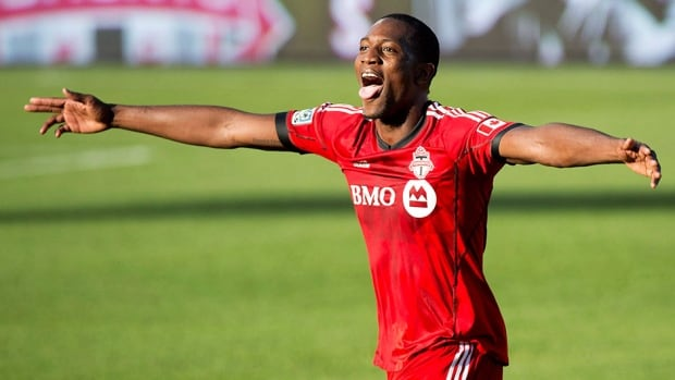 Toronto FC will be relying on the likes of 21-year-old defender Doneil Henry against the Houston Dynamo on Saturday night.