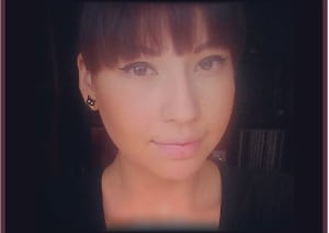 Bella Laboucan-McLean