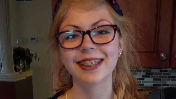 Waterloo Regional Police have found Kitchener teen Harmony Morand, who had been missing since Monday, July 14.