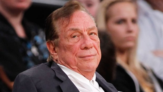 Donald Sterling had agreed to sell the L.A. Clippers but then tried to revoke consent in spite of a signed letter instructing his wife Shelly Sterling to sell for the highest price she could get.