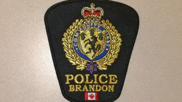 A 28-year-old woman from Red Deer faces a charge of food by fraud after attempting to dash from a restaurant in Brandon without paying the $141 bill.