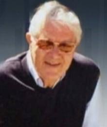 Raymond Hertzschuch