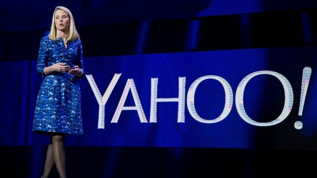 Yahoo president and CEO Marissa Mayer needs to build Yahoo's mobile advertising and has bought mobile ad analytics firm Flurry.