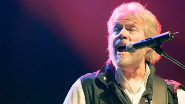 Randy Bachman and Fred Turner have reunited for the first time in more than 20 years. Friday, they take the stage at Caesars Windsor's Coliseum.