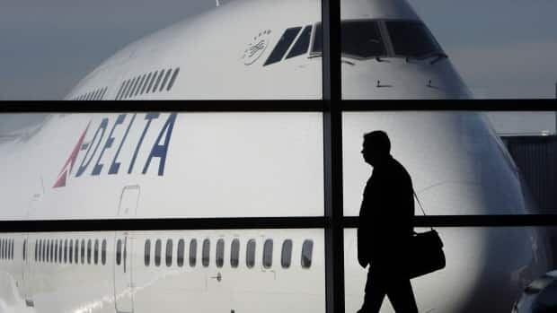 FAA grounds U.S. flights to Tel Aviv