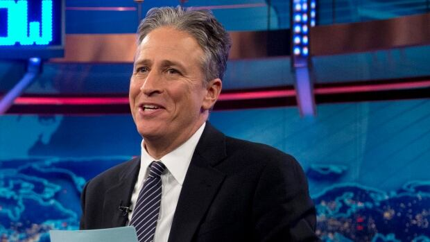 On Feb. 10, Jon Stewart announced that he would be leaving The Daily Show after 16 years as its anchor.