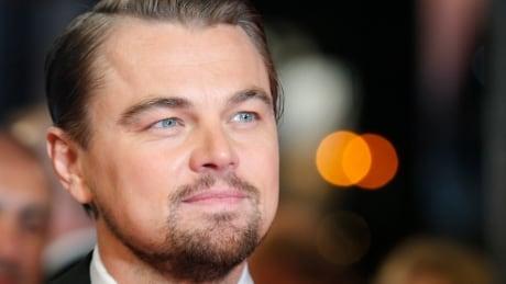 Leonardo DiCaprio BAFTAS top grossing actors