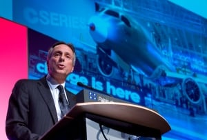 Aerospace Conference 20131202