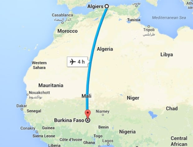 google-air-algeria-flight-path.jpg