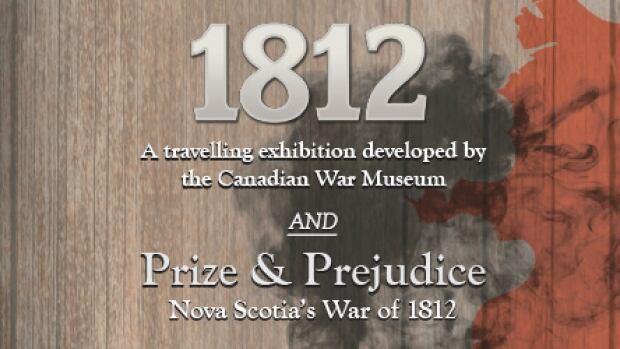 The exhibit runs until October.