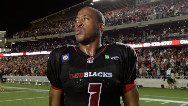 Henry Burris is back. The veteran quarterback will face his former Hamilton teammates for the first time Saturday night when the expansion Ottawa Redblacks visit the Tiger-Cats.