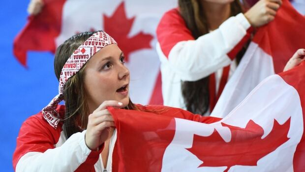 """Edmonton said it would """"transfer its interest"""" into a bid for the 2026 Commonwealth Games."""