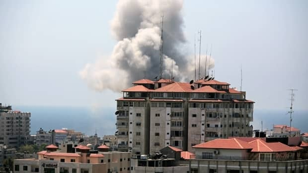 Hamas declares new 24-hour ceasefire