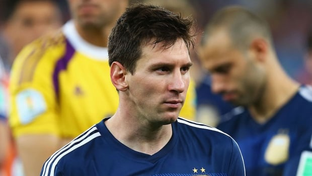 A Spanish judge has rejected a prosecutor's request to drop charges of tax fraud against Argentina soccer star Lionel Messi and ordered the investigation into three cases of suspected unpaid taxes to proceed.