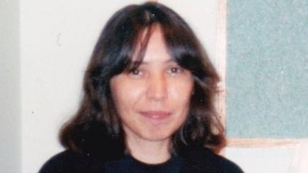Myrna Letandre, 36, went missing in October 2006. Her remains were found last spring buried in the foundation of a rooming house in Winnipeg's Point Douglas neighbourhood.
