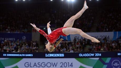 gymnastics-canada-620