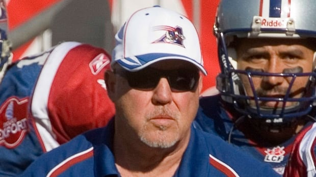 The Montreal Alouettes have brought back Don Matthews as a coaching consultant, a role he served for the second half of last season. Matthews amassed a CFL head coaching career record of 231-133-1.