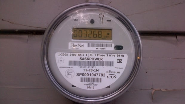 SaskPower had been planning on replacing about 500,000 meters with new smart meters. That program has been halted and the utility has been told to remove about 105,000 devices already installed.