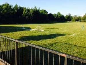 bradford-field-20140730