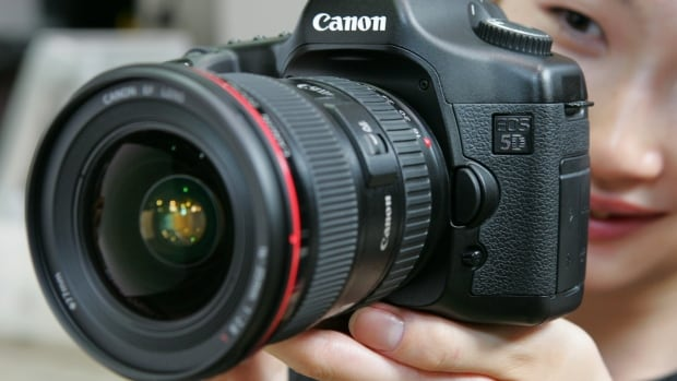 Lens Rentals Canada, a company that rents high-end camera lenses and other equipment to photographers across the country, has suspended its service after several of its packages were stolen at a Canada Post facility in Mississauga, Ont.