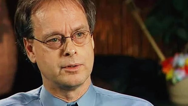 Canada's Prince of Pot: 2008 interview with Marc Emery