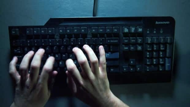 181 cyberbullying charges laid against Ottawa man