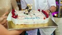 malkin-rink-cake