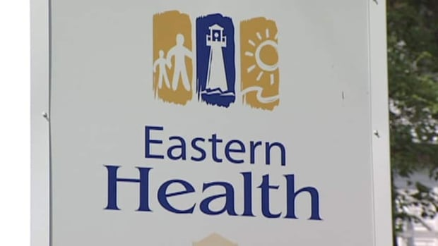 Eastern Health says there's a review ongoing of its Paramedicine and Medical Transport Division team. It should be complete by the end of February.