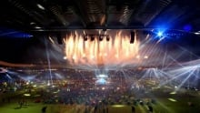 Commonwealth Games come to a close in Glasgow