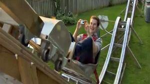 backyard.roller.coaster