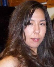 Lynn Tolocka
