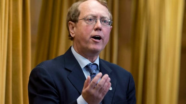NDP MP Murray Rankin has written to Conservative MP James Rajotte, chair of the Commons finance committee, asking for a summer meeting to discuss the CRA's audits of charities' political activities.