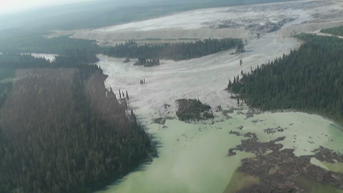 Brunswick Centre River Island