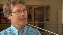 David Chernushenko city Ottawa Lakeside complaints shuttle buses Aug 5 2014