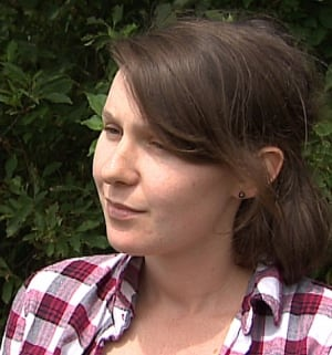 Siobhan McLeod