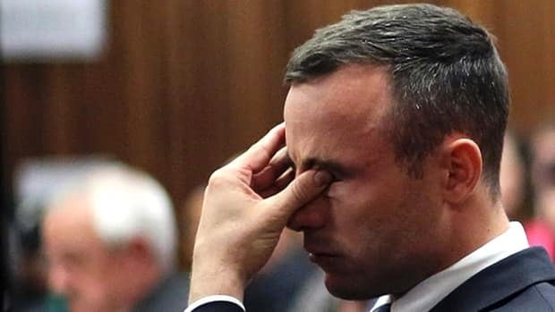 Pistorious closing arguments begin