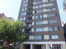 371 Gilmour Street, Ottawa
