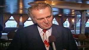 John Letnik
