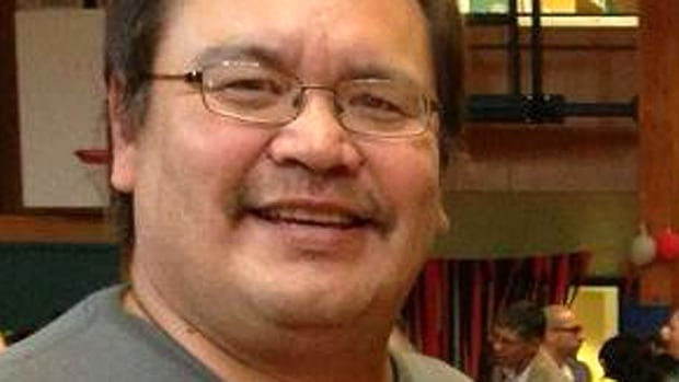 Skidegate band councillor Godfrey Williams Jr, died last Sunday of a heart attack at his home after waiting for an ambulance.
