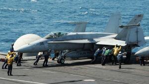 hi-airstrikes.jpg