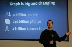 Facebook Vancouver Silicon Valley North