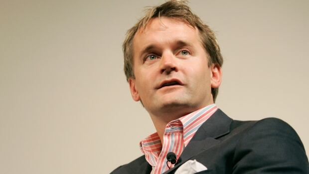St. John's South-Mount Pearl Liberal MP Seamus O'Regan announced Sunday he is in a wellness program to adopt an 'alcohol-free lifestyle.'
