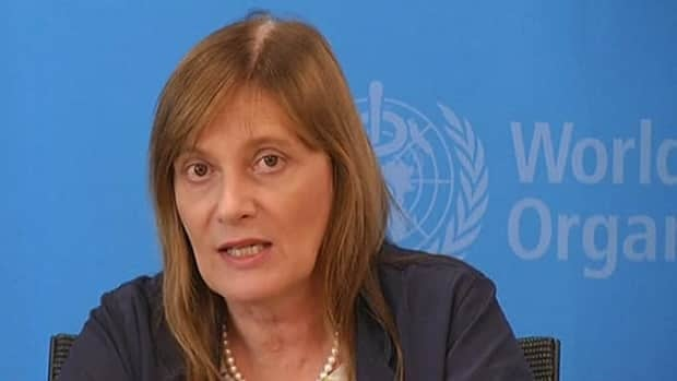 Testing unproven Ebola drugs on patients is ethical: WHO