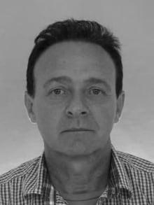 Ludwig Pereira Ed Moynan Panama Homicide Arrest
