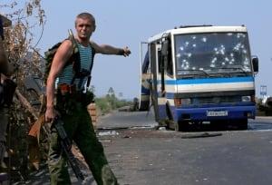 UKRAINE-CRISIS/SECTOR